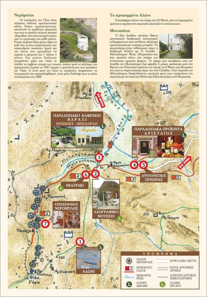 Mylopotamos_map