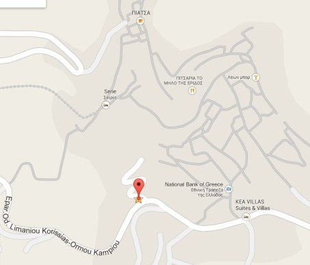 Google Maps: 37.638477, 24.340662