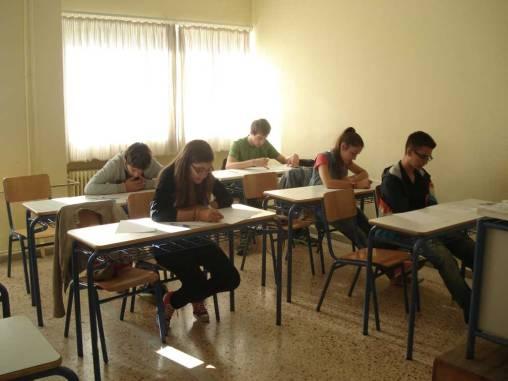 Μαθητές_Λυκειου