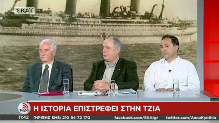 Evangelou_Riginos_Tzavelakos