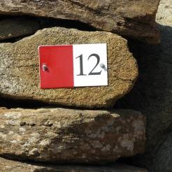 Ag.Marina-Poisses trail No.12